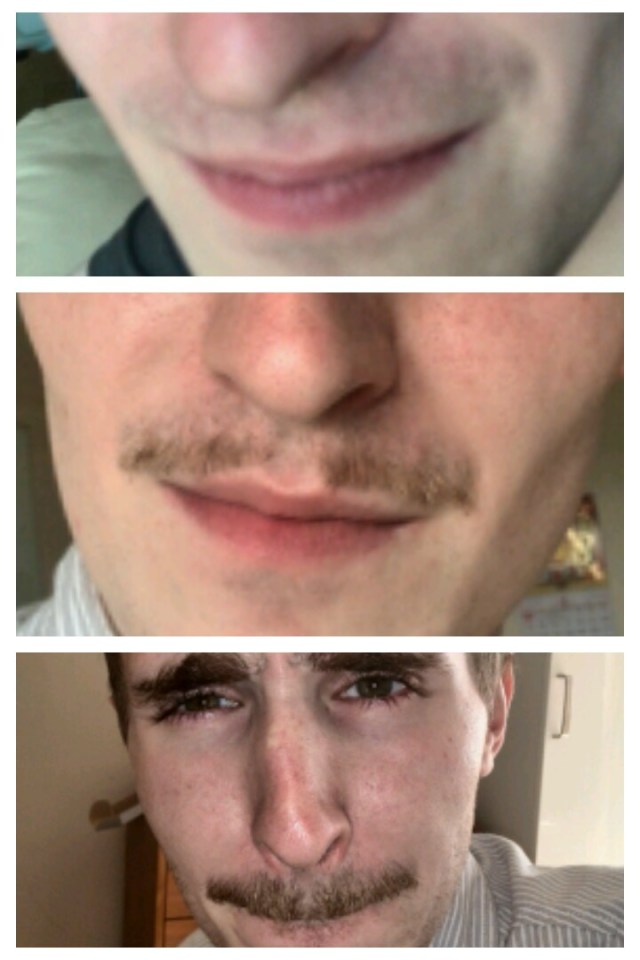 Mustache4
