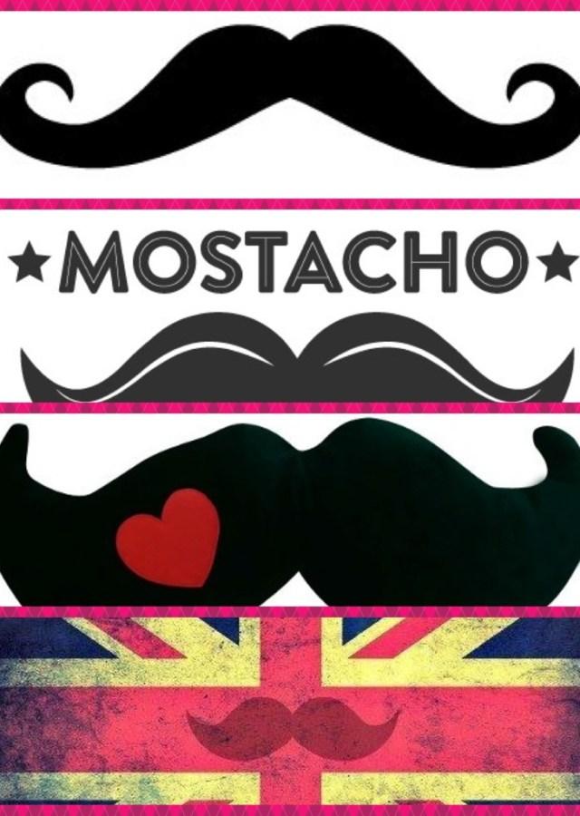 mustache5