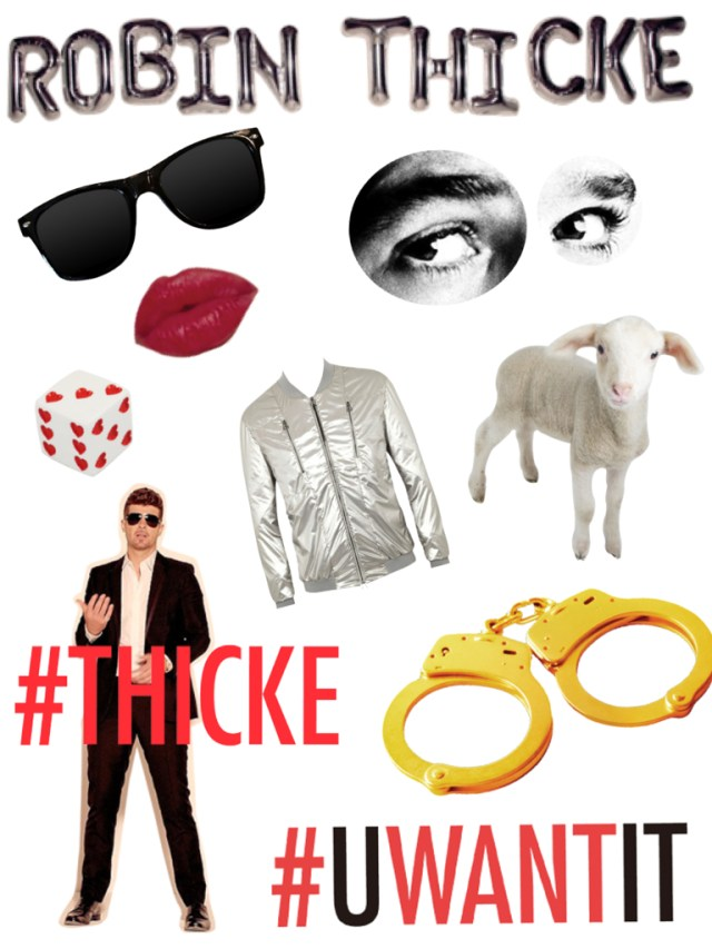 RobinThickePicCollage2