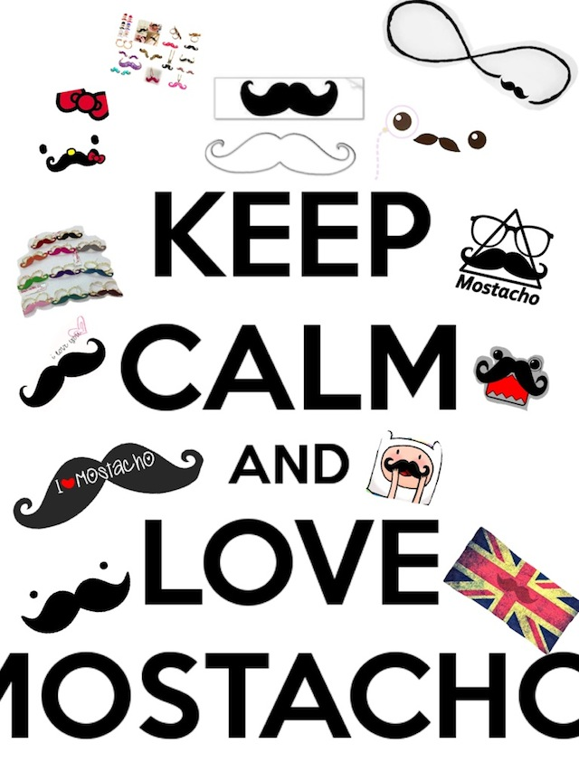 mustache9