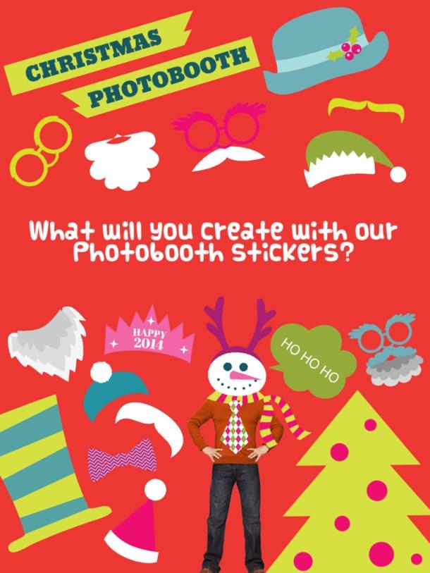 Photobooth3