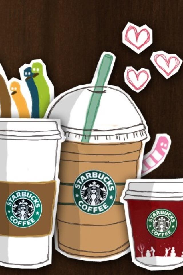 Starbucks6