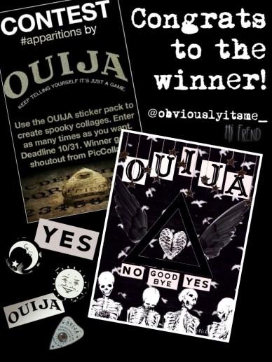 Ouija5