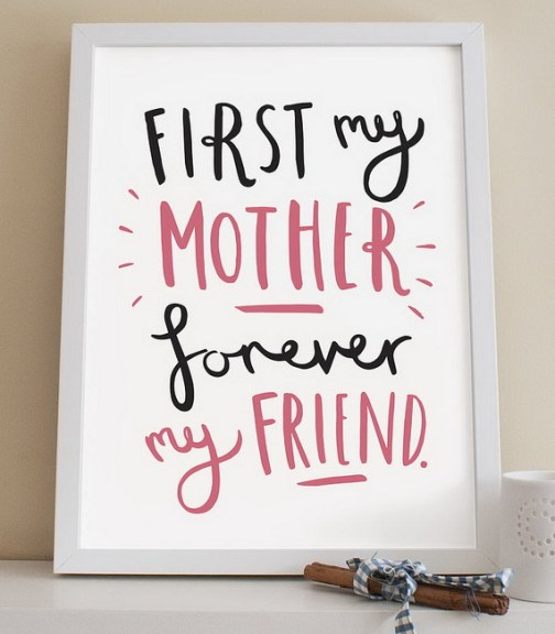 Happy-Mother's-Day-2016-Quotes-Messages-Sayings-Cards-1
