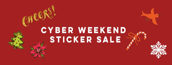 cyber-weekend-sale-03