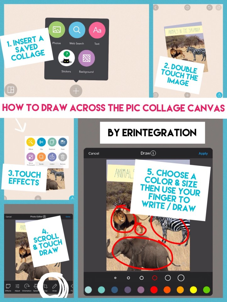 03-how-to-draw-across-the-whole-pic-collage-canvas-by-erintegration