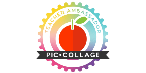 teacherambassadorbadge