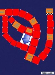 Gameboard6