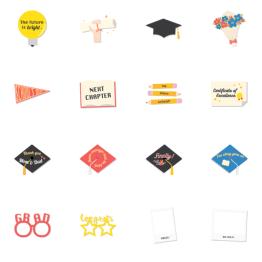 Graduation_11
