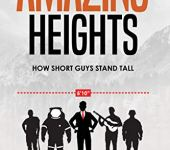 Amazing-heights