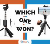 Which-one-won-tripod