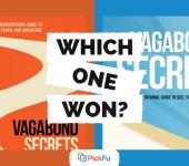 Which-one-won-sex-still-sells-header