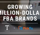 Growing-million-dollar-fba-brands