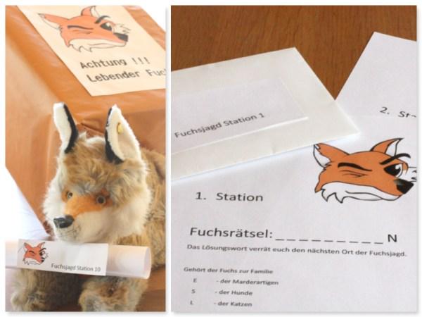 Fuchsparty_Fuchsjagd
