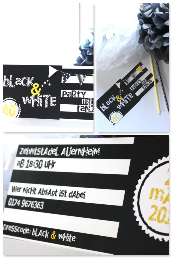 Einladung_Black_White