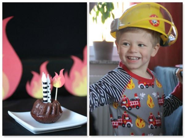 Kuchen_Feuerwehrgeburtstag