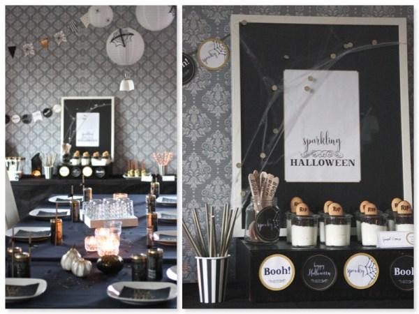 dekoration_Halloween_party