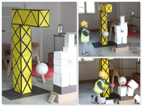 Baustellengeburtstag_kran