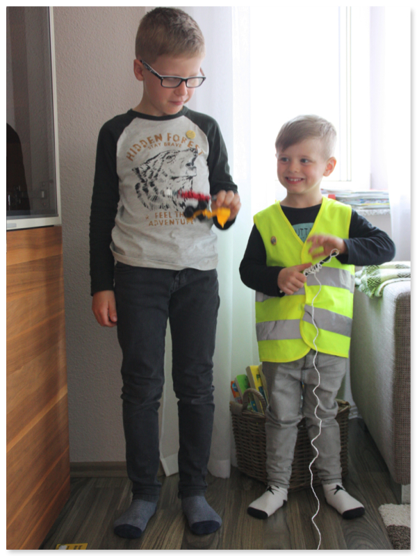 Baustellenparty_spielideen