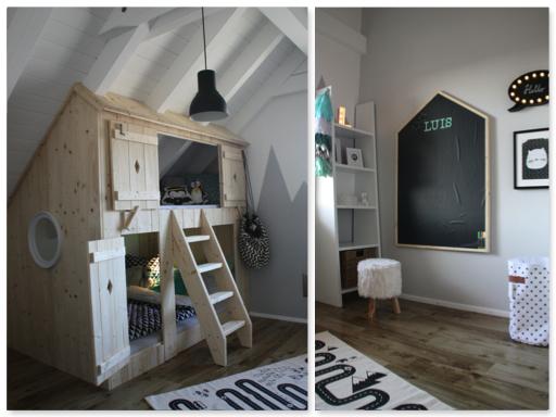 Kidsroom_Interior