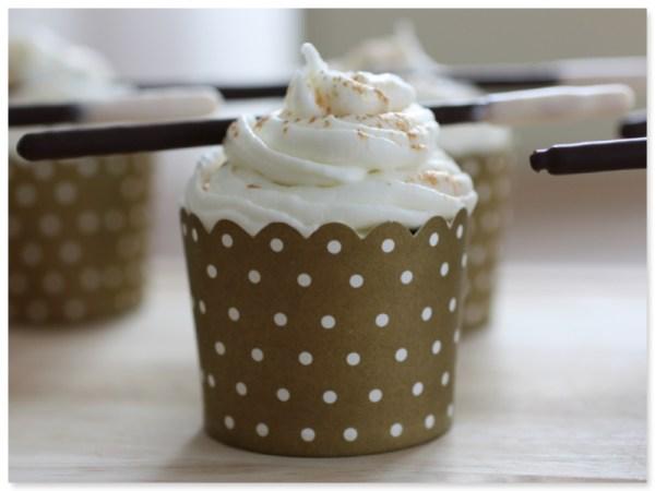 Muffins_Zauberergeburtstag