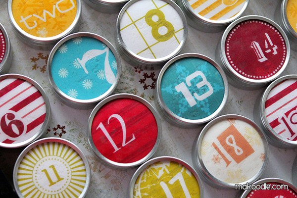 adventskalender-diy-ideen