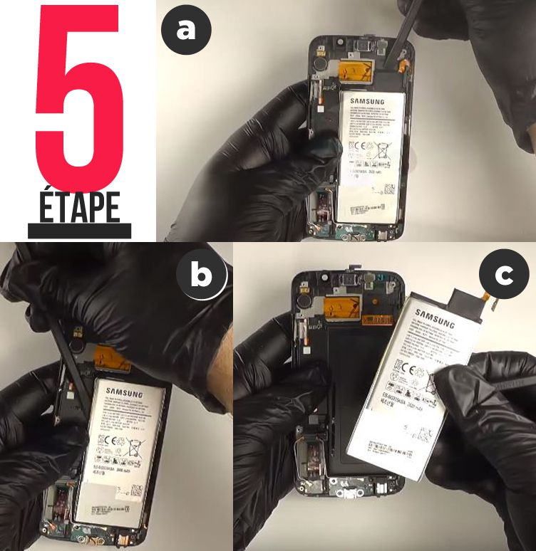 tutoriel_remplacement_batterie_s6_edge_etape5