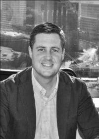Whit Ferguson, Financial Advisor and Wealth Management in Atlanta, GA.