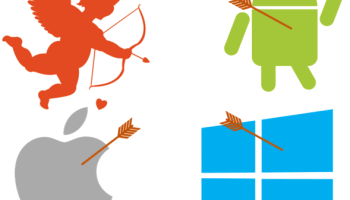 Distributing WPF/WinForms applications using AppCenter and