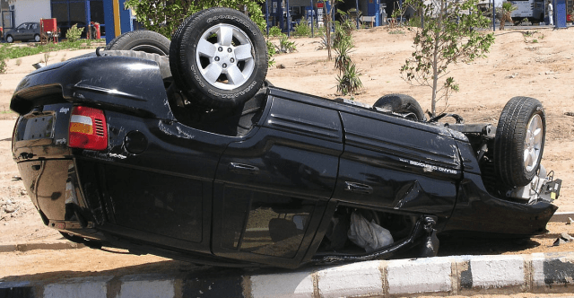 Autonomous vehicle safety myths and facts, 2019 update