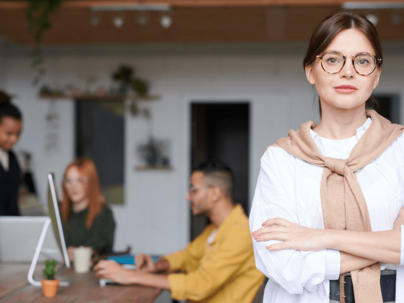 Get the most from your internship