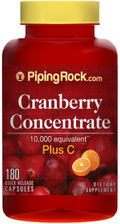 cranberry-5000-mg-plus-c-4021