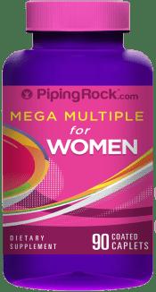 womans-mega-multi-2281
