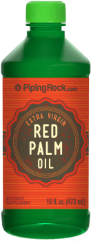 red-palm-oil-extra-virgin-6545