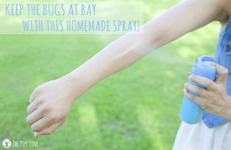 Bug Spray1