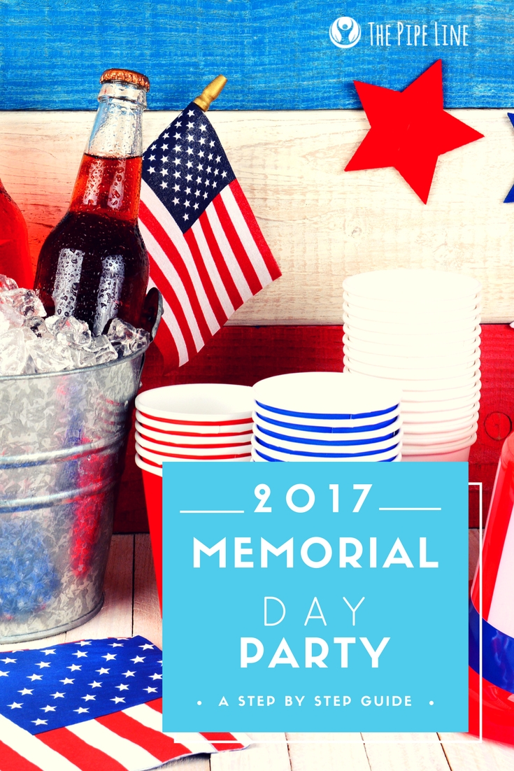 Memorial Day Step-By-Step Guide Blog- 5.15 (1)