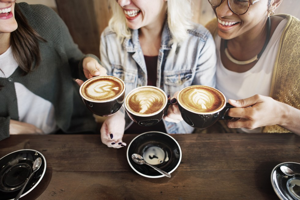 common cravings