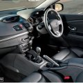 Renault Megane 250