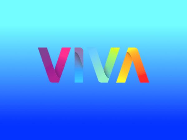 Vivatech 2019 logo