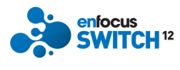 switch-logo-white