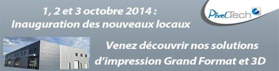 banniere_JPO2014