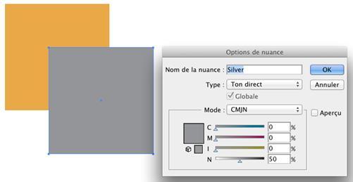 SC-S80600-ajout de couches en vectoriel