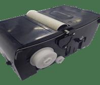SureColor SC-F9300-nettoyeur1