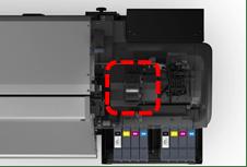 SureColor SC-F9300-nettoyeur3