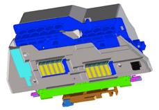 SureColor SC-F9300-protectête1