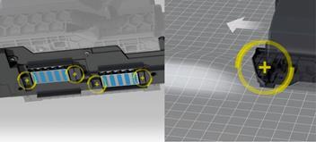 SureColor SC-F9300-protectête2