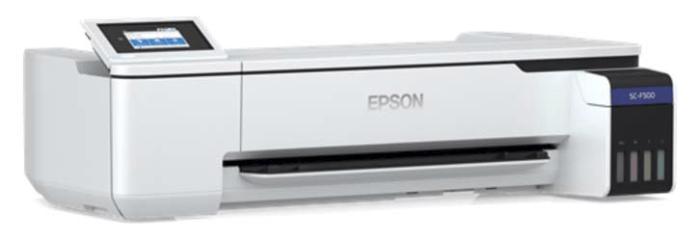 Epson-SureColor-SC-F500-1