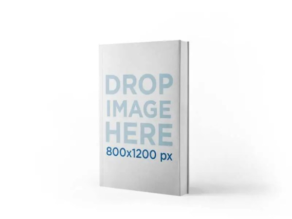 How to Make a 3D Ebook Cover - Placeit Blog