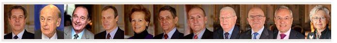 https://i1.wp.com/blog.plafonddeverre.fr/public/conseil_constitutionnel_2012.JPG
