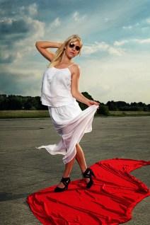 Model: Miriam Foto: Gerhard S-E Retusche: Ich